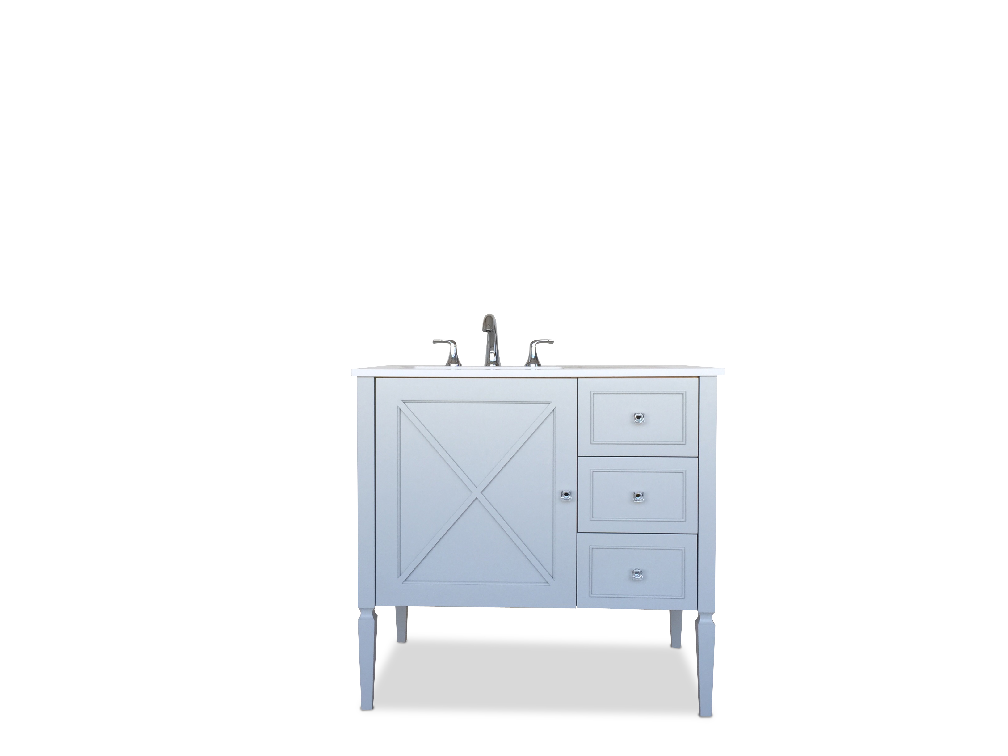 vanities depot vessel with double cabinets imports for attractive regard single grand amazing white vanity sink modern bathroom jwh contemporary lune to home