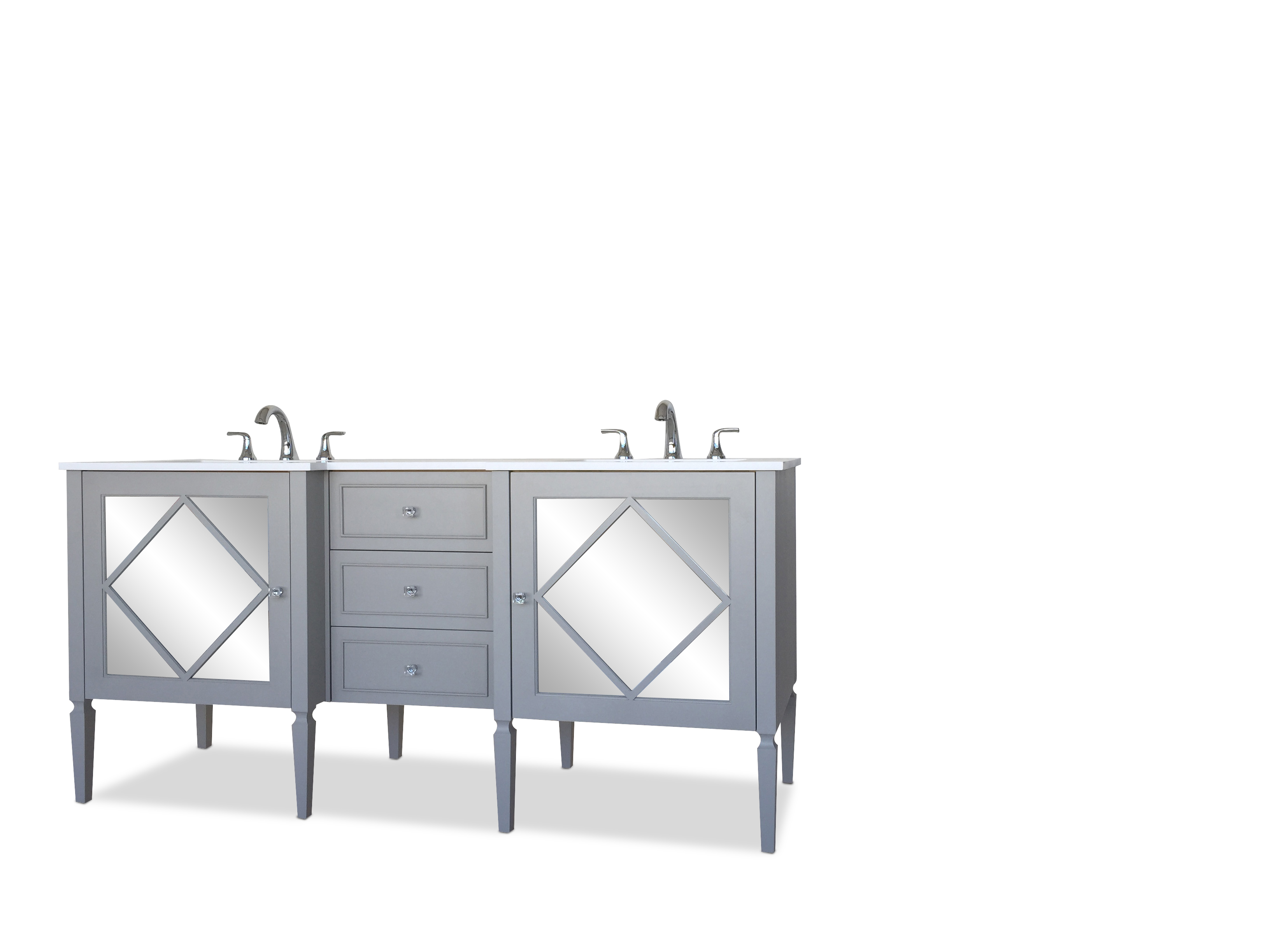 drawers inspiring home enthralling modern decoration interior nu sink with double vanity vanities ideas bathroom gallery
